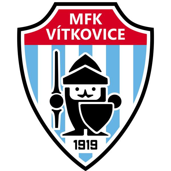 MFK Vítkovice - FK Pardubice
