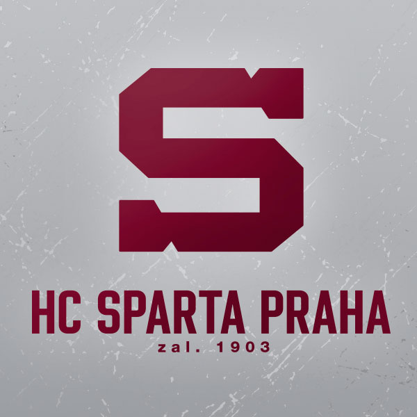 HC Sparta Praha - Linköping HC