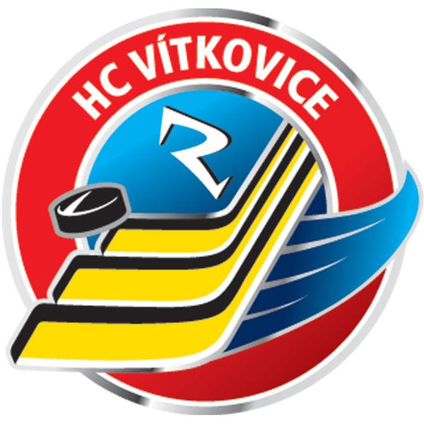 HC VÍTKOVICE RIDERA - HC Dukla Jihlava