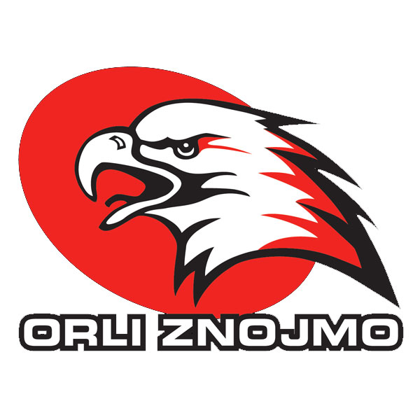 ORLI ZNOJMO-EHC LIWEST Black Wings Linz