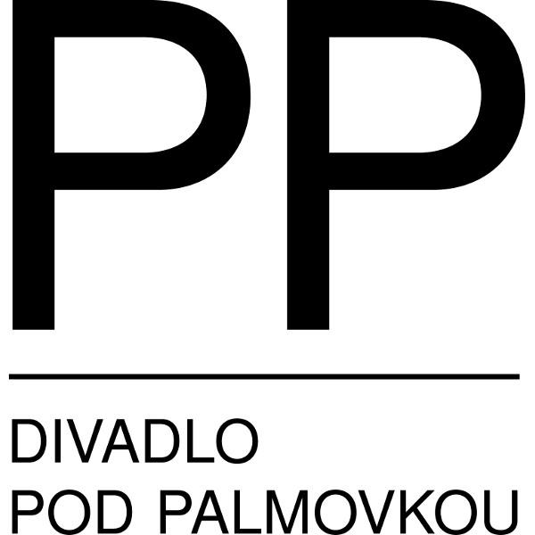 Čertovská kvidoule a Borůvčí - Cabaret Calembour