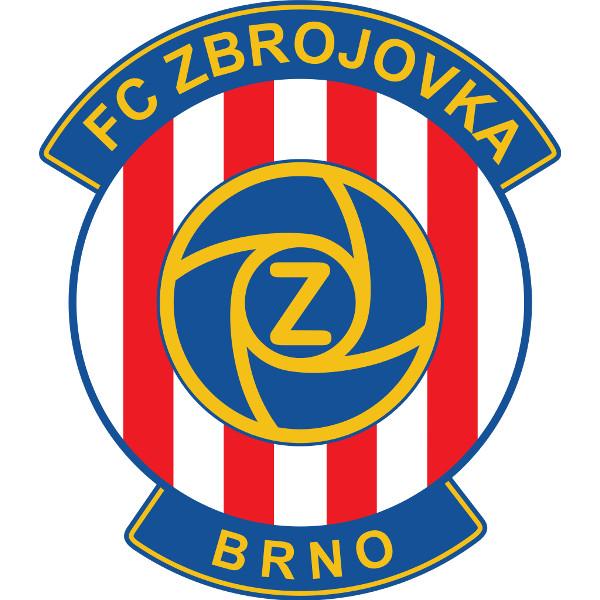 FC ZBROJOVKA BRNO - 1. FC SLOVÁCKO